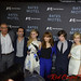 "Cast of ""Bates Motel"" - DSC_0068"