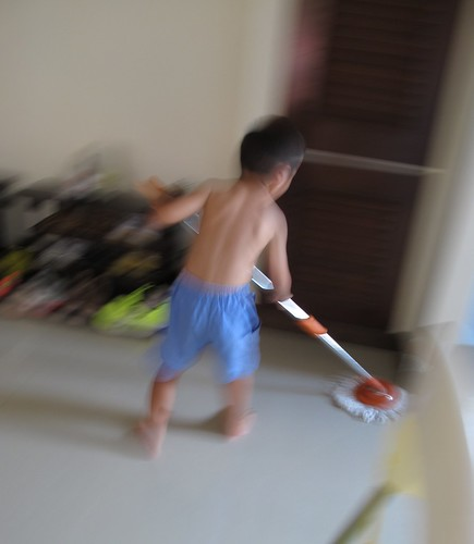 chores 2