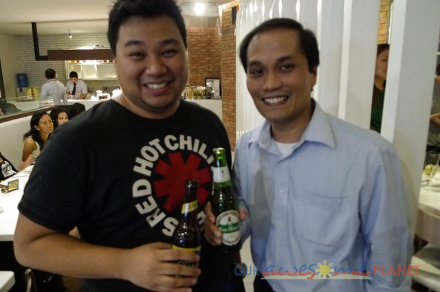 PINO + SMLB Beer Pairing-23.jpg