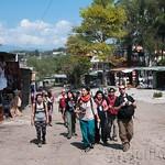 Guatemala,  Santiago de Atitla?n 02