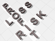 cc_CrosswordProfitLossRisk