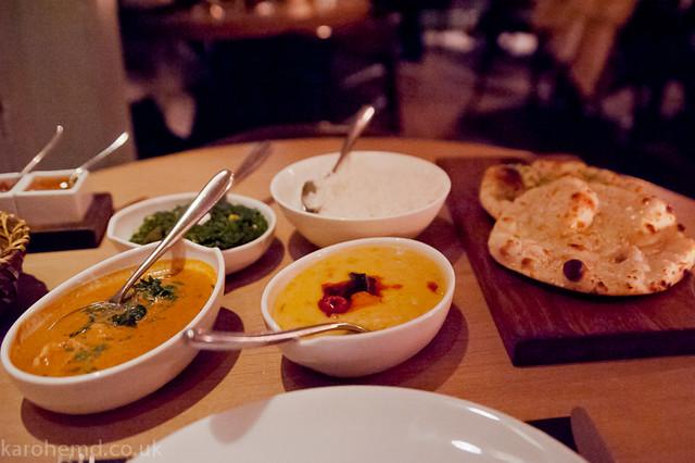 Malwani Jhinga Curry