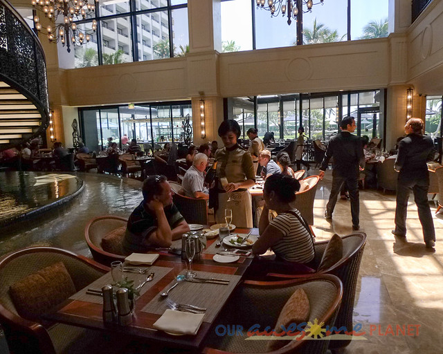 SOFITEL Sunday Brunch-22.jpg