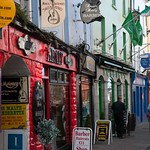 02 Irlanda Occidental, Galway 05