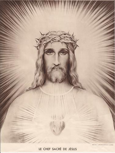 Haupt Christi Sitz Weisheit_0002