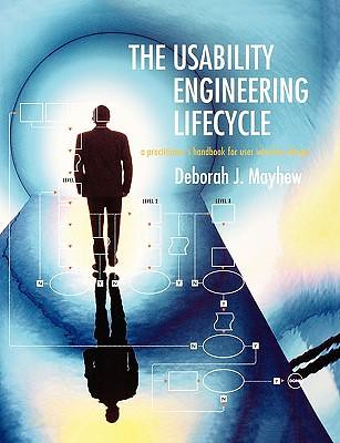 usability-engineering-lifecycle
