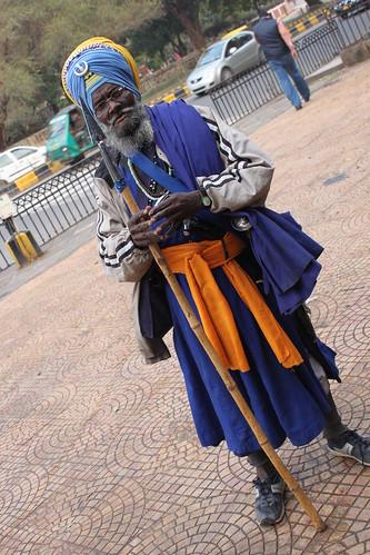 IMG_8793-Sikh-guard