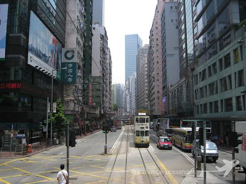 HK Tramways01