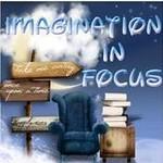 Imagination in Focus