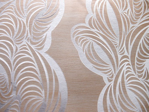 Paper Cut Work- Wisps-2