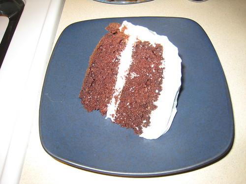 2013_04_09_layer-cake-2