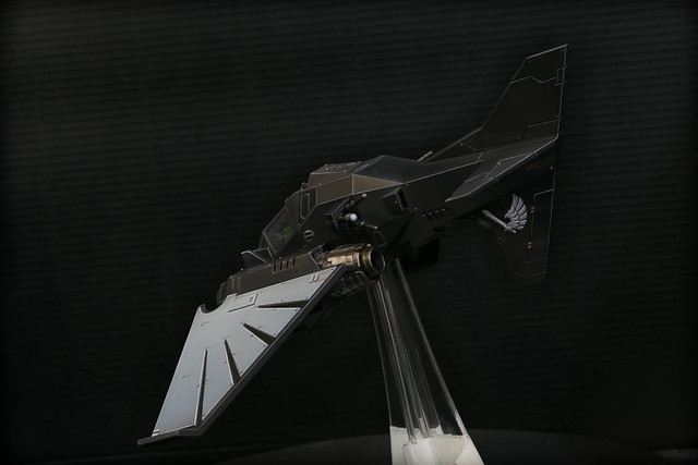 DARK ANGELS - Nephilim Jetfighter 023.jpg