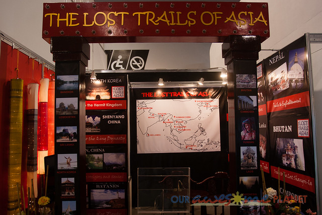 20th Travel Fair-10.jpg