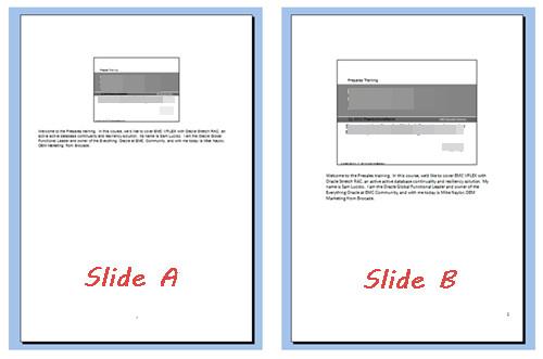 adjust_slide_size1
