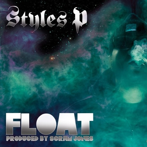 styles-p-float-cover