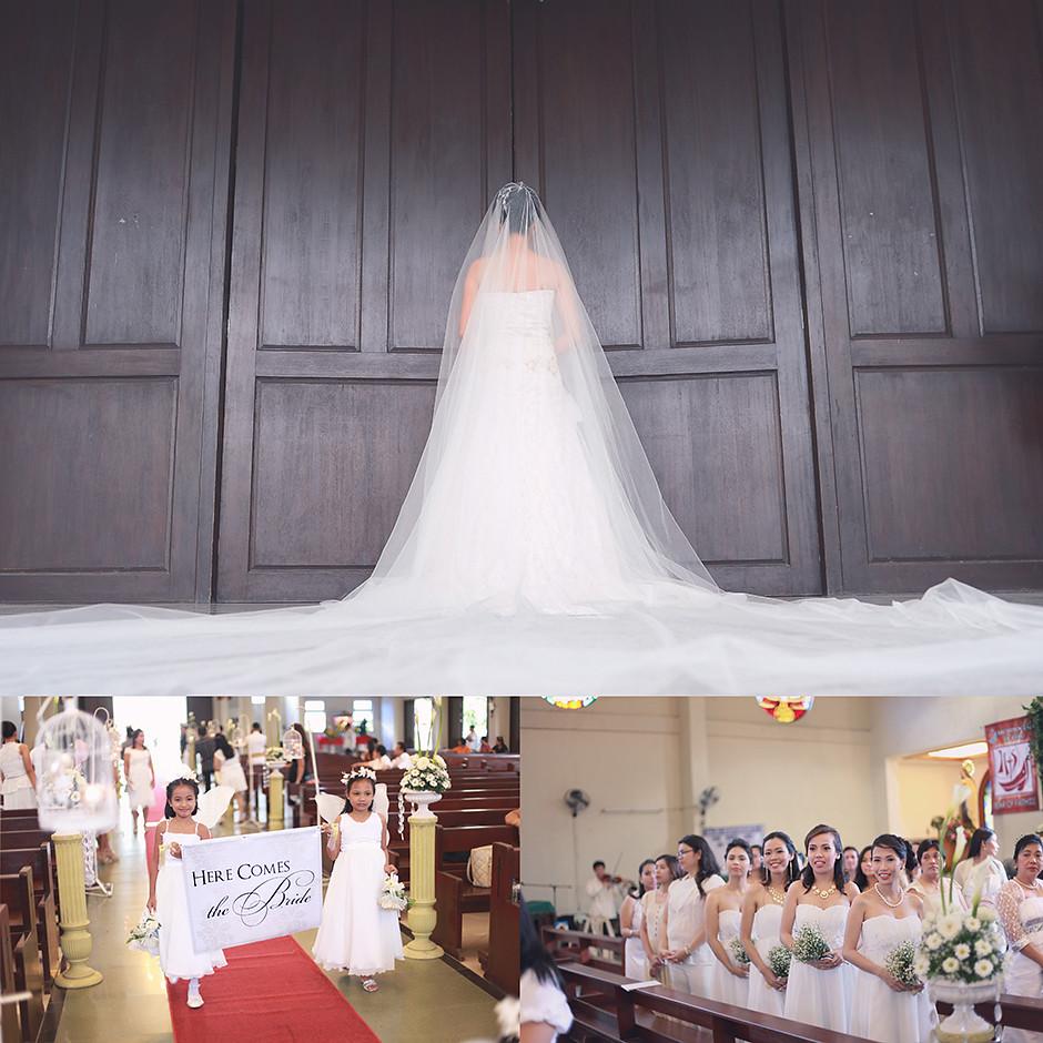 Destination Wedding Photographer, Christian Toledo Photography