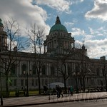 02 IRL Norte, Belfast 19