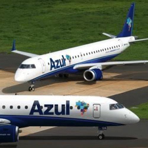 Logo_Azul-Budget-Airlines_Azul-Linhas-Aéreas-Brasileiras_dian-hasan-branding_BR-14