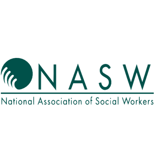 Logo_NASW_National-Association-of-Social-Workers_dian-hasan-branding_US-1
