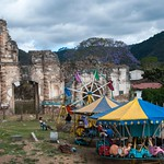 Guatemala, Antigua 06