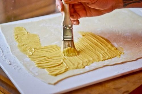 Mustard & Gruyere Batons-3