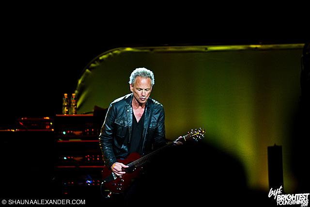 FleetwoodMac.2013-8300