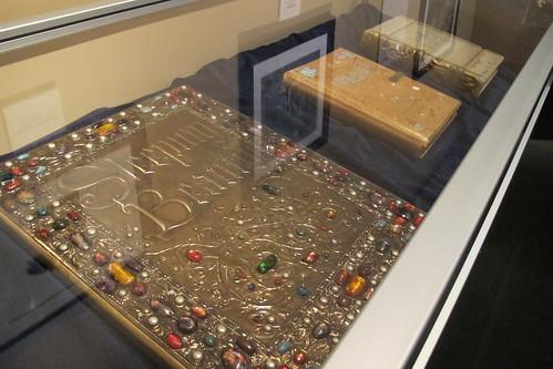 D23 Presents Treasures of the Walt Disney Archives
