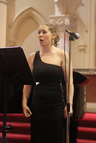 Opera shot by sarah Whitteron