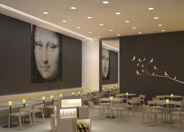 Privato Restaurant 2