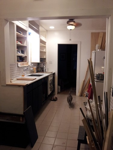 kitchen 3_update 3.23.13