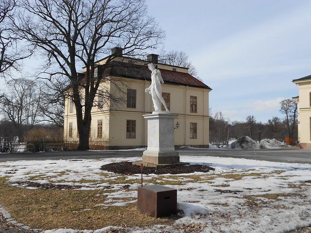 Estocolmo 2013 326