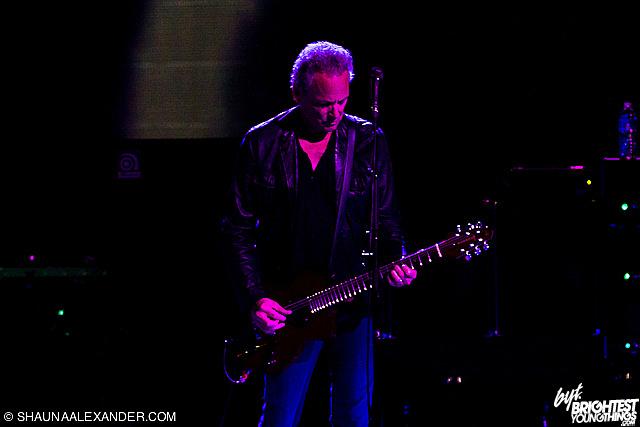 FleetwoodMac.2013-8463