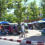 Lucia en el Norte de Tailandia, Viajefilos 080