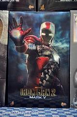 iron man haul (5)