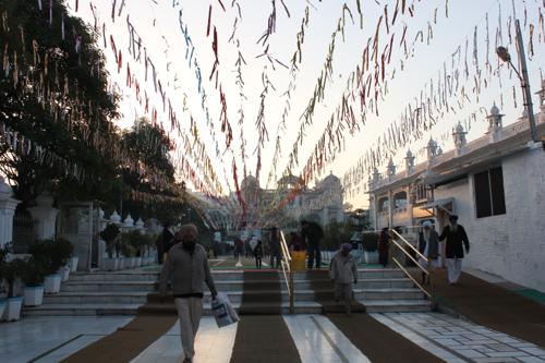 IMG_9624-Amritsar