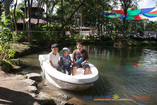 Balik Bukid-74.jpg