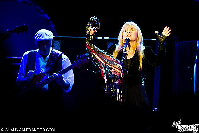 FleetwoodMac.2013-8336