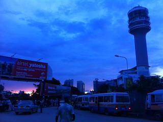 IMG_4563_Dar_daladala_station
