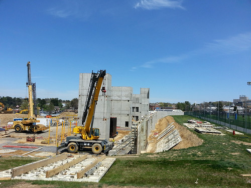 20130421_CPASS_Building_005