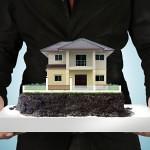 foundation property guiding