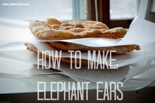 Elephant Ears.jpg