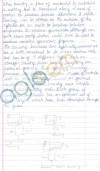DTU Assignments - 1 Sem - Basic Machenical Engineering Assignment