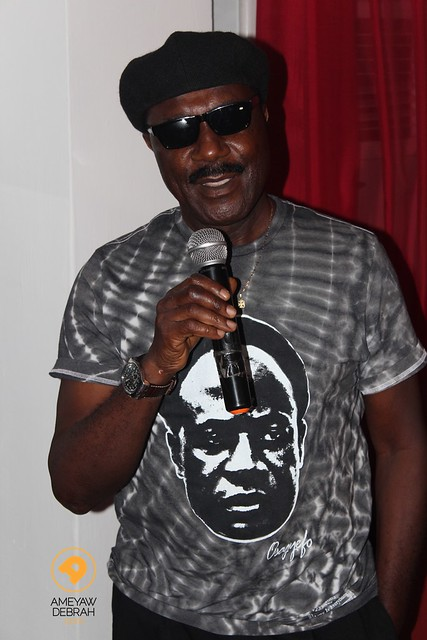 8648264038 b9a9c2c7e9 z Hot & FAB: Photos from Living The Hiplife book launch