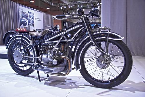 BMW R 32 1923 (3350)