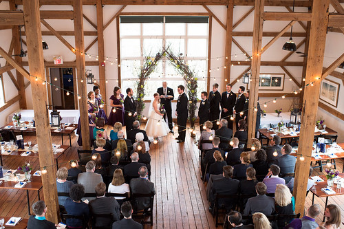 Studio_Starling_Byron_Colby_Barn_Wedding-36