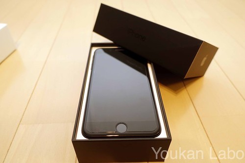 iphone7-plus-jetblack-128gb-2016-10-407