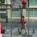 Reflets à Paris-3.jpg