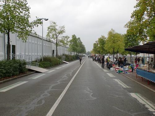 2013.10.12 25e Heure du Livre du Mans (2)