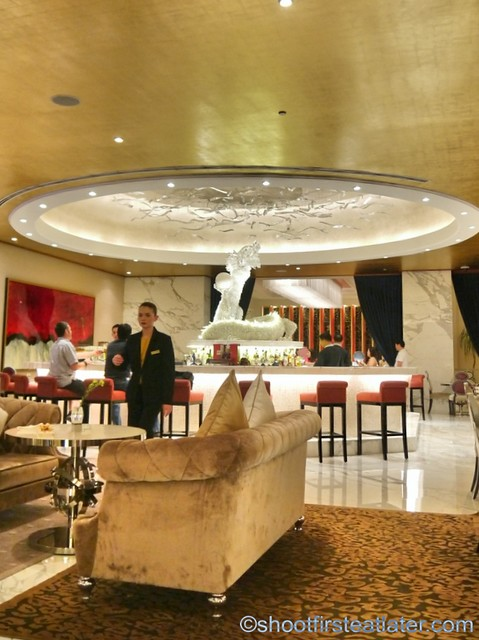 Solaire Resort and Casino-012