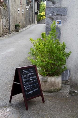 Saint-Bertrand-de-Comminges  20130508-_MG_7536